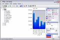 ATREPORT : software for interactive reports and charts